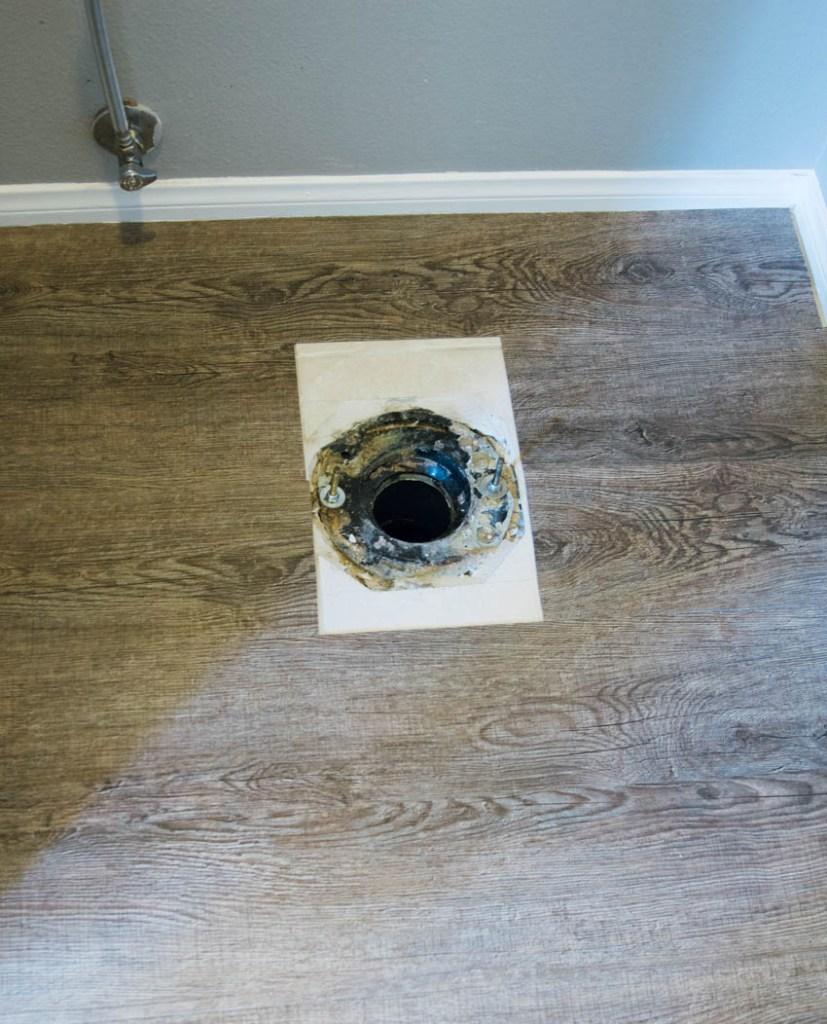 home depot vinyl peel and stick floor tiles