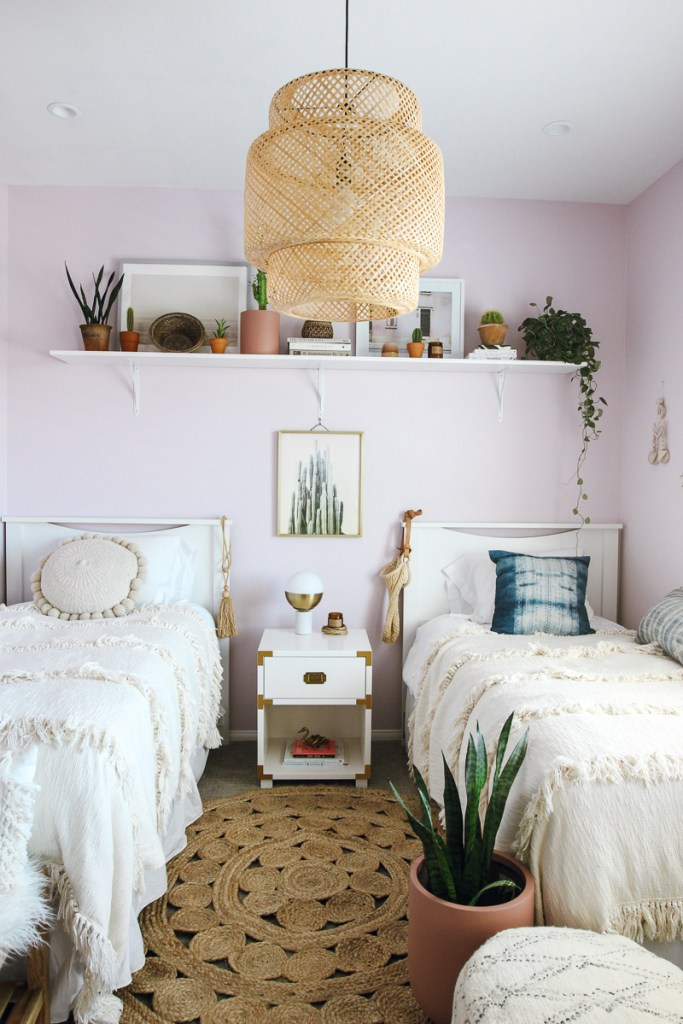 magical ways to save space