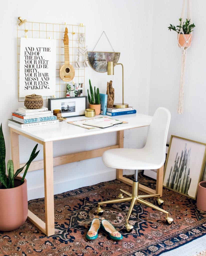 anita yokota dreamy work space crate kids desk chair moda desk room and board