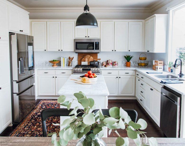home depot, kitchen appliances, design blog