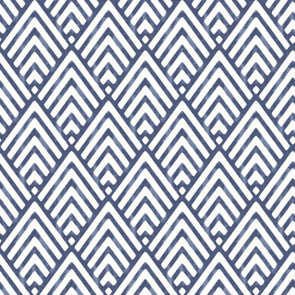 blue arrow wallpaper