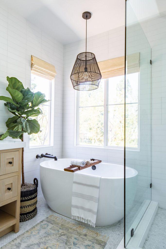 delta faucet free standing tub filler black matte