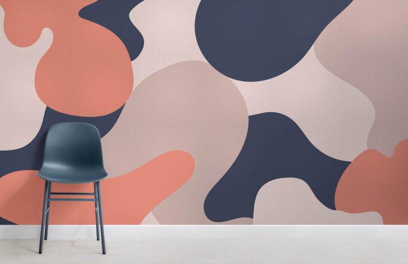 camo wallpaper