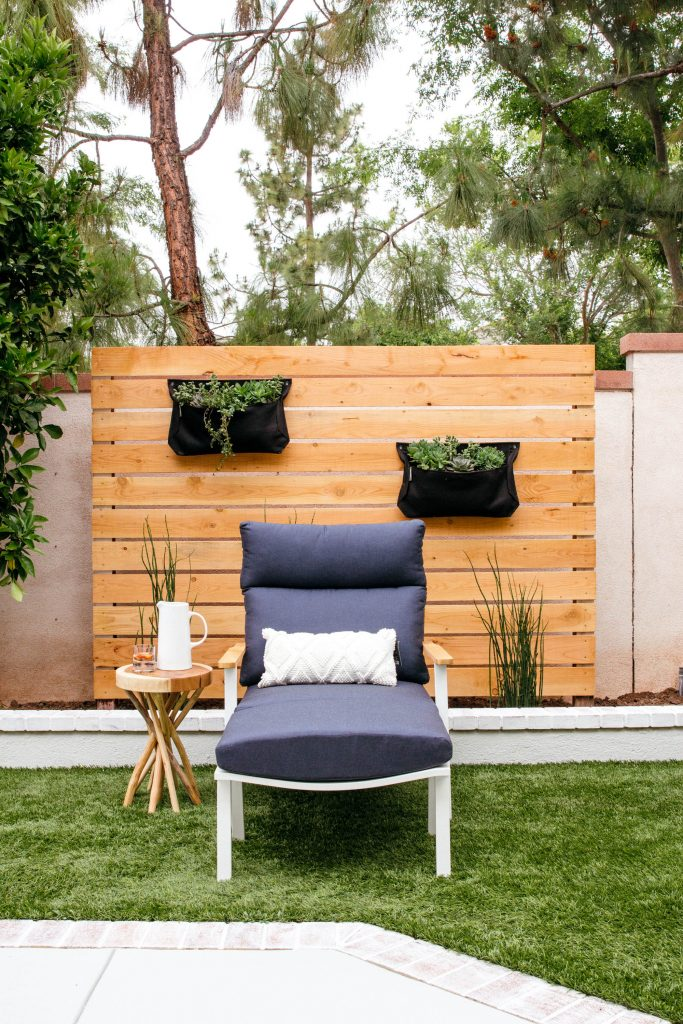 Joybird outdoor modern patio furniture target pergola rug and pillows