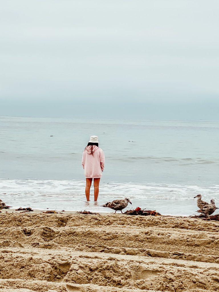 anitayokota.com Anita Yokota method Laguna Beach