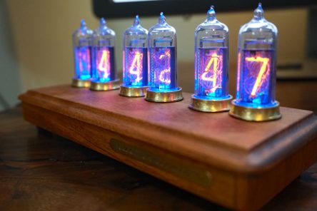 Past-Indicator-Nixie-Tube-Clock-05