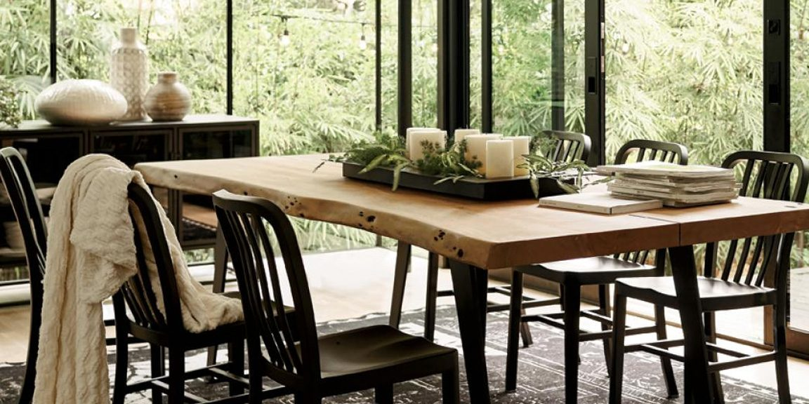 crate barrel top spring picks up to 20 off furniture decor bedding more - Crate And Barrel Bedding
