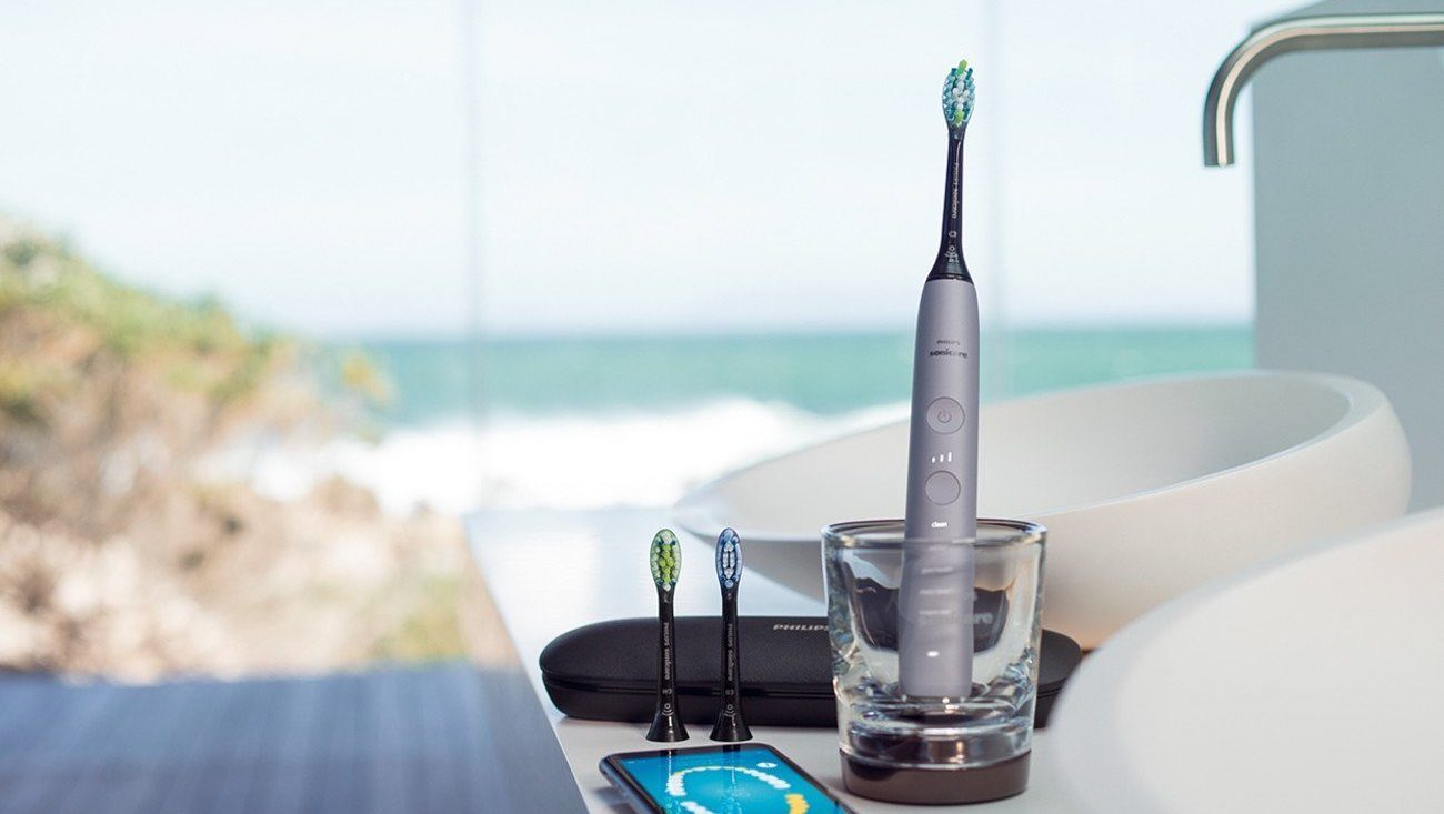 https://i2.wp.com/anith.com/wp-content/uploads/2018/05/philips-sonicare-diamondclean-smart-electric-toothbrush-from-151-reg-200.jpg?fit=1300%2C733&ssl=1