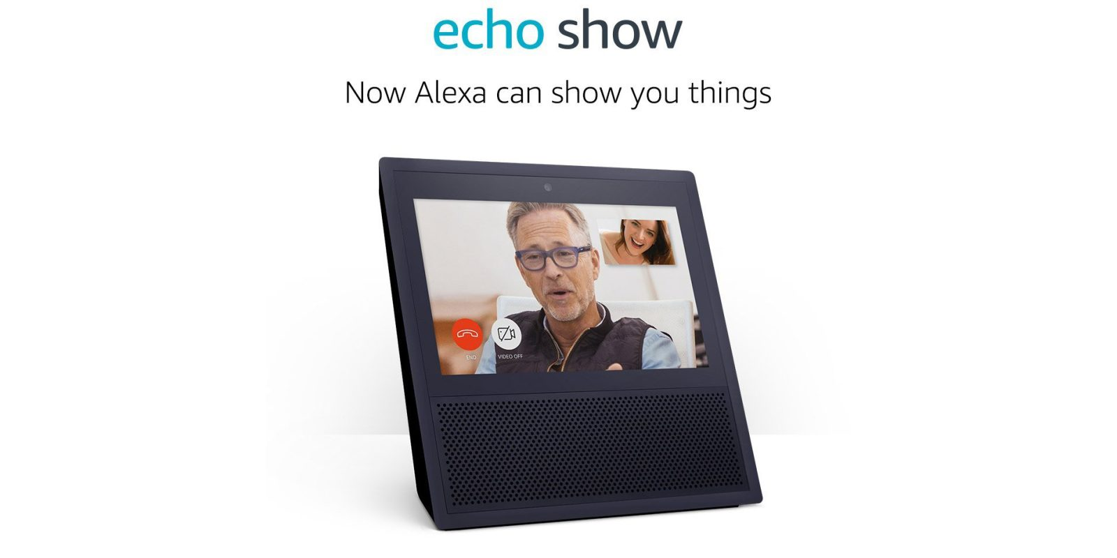 score a 2 pack of alexa enabled amazon echo shows for 310 shipped