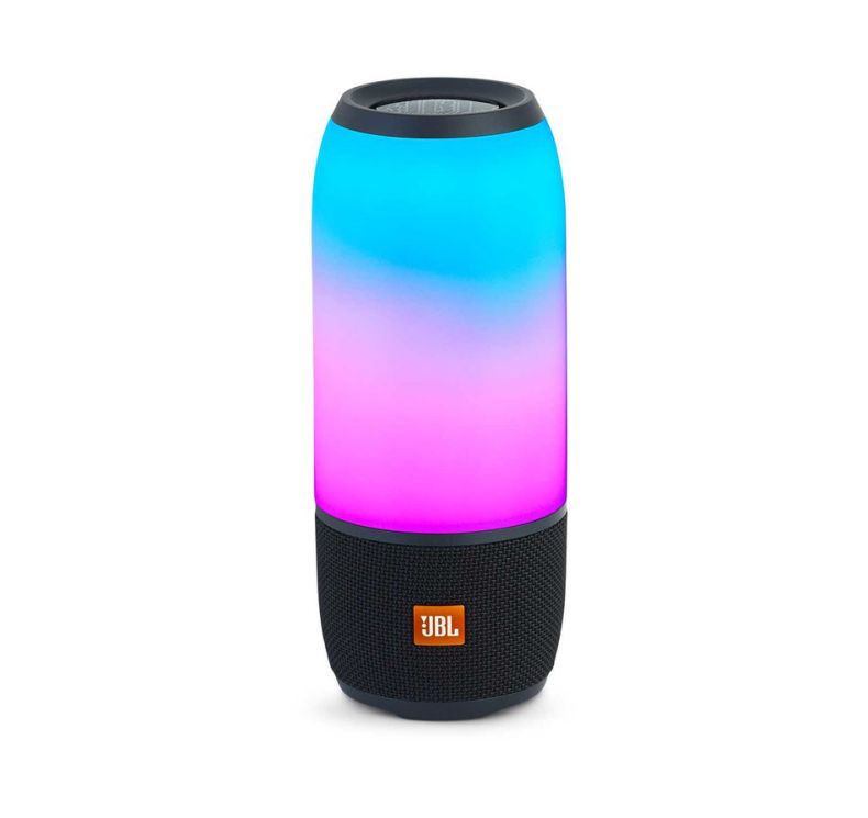 JBL Pulse 3 waterproof speaker is $50 off at Walmart