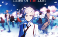 """Bungo Stray Dogs: Tales of the Lost"" Coming to Crunchyroll Games"