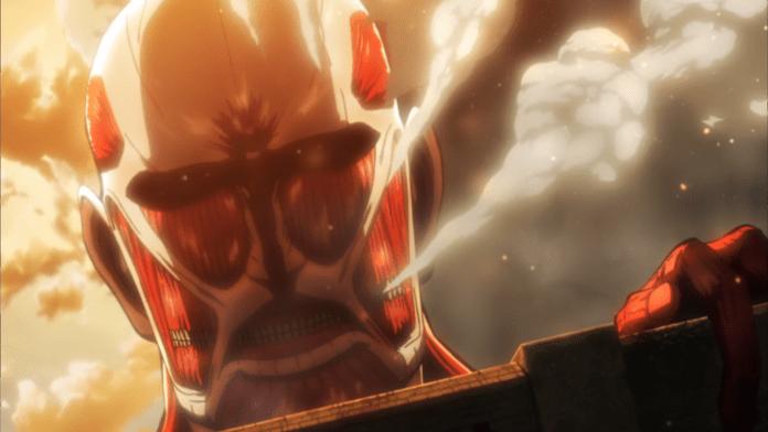 Attack On Titan Seasons 1 3 Recap