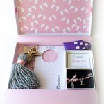 baby-girl-letterbox-gift-contents
