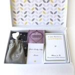 pregnancy hamper box