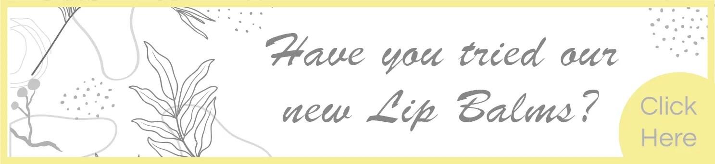 lip balms mobile image