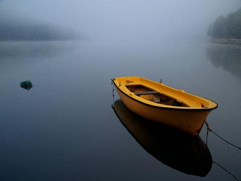 Hvordan ved du om Den Stille Vej er noget for dig?