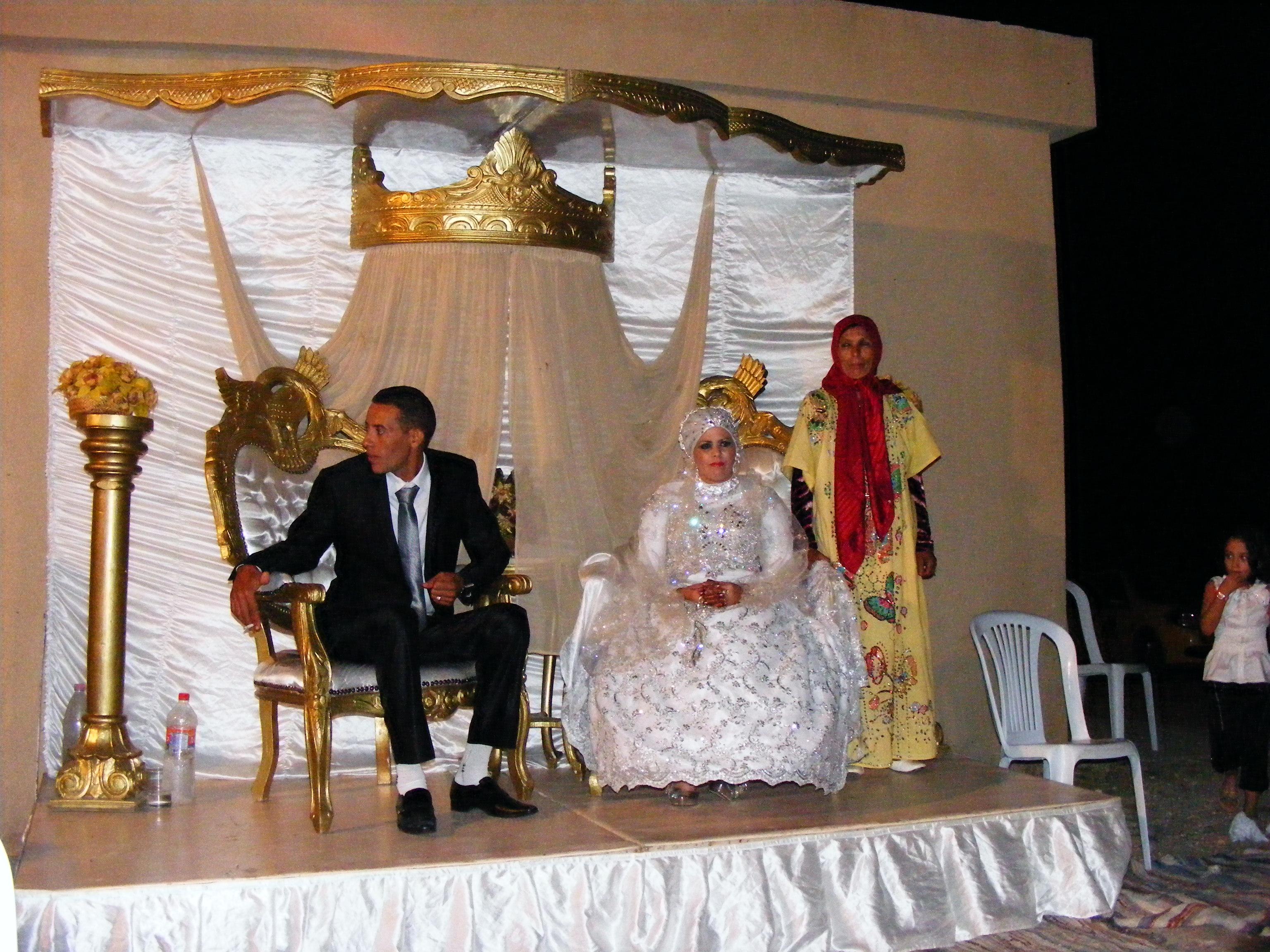 Dokumente Fur Die Hochzeit Im Ausland Weddix