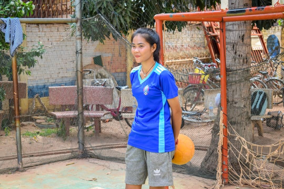 Soknang's story – Alumni Anjali House