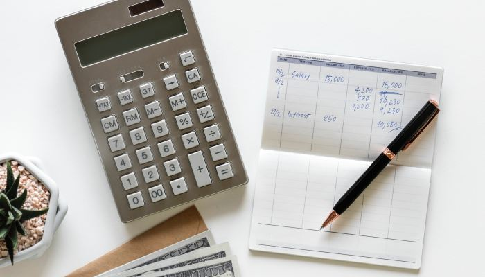 5 Ways To Cut Business Expenses In The New Year
