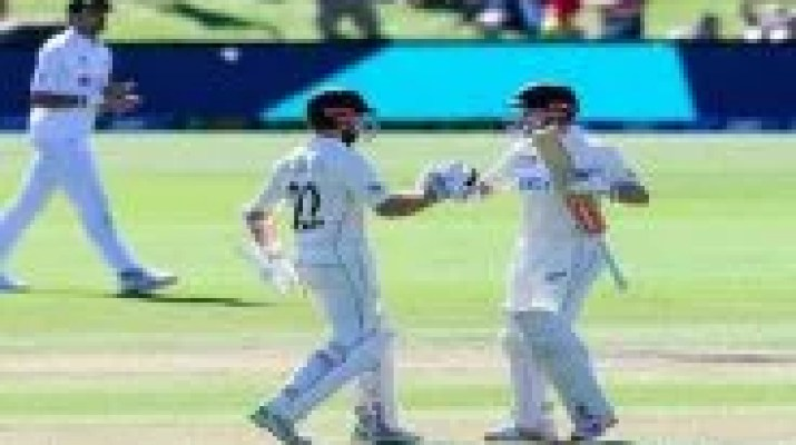 IPL 2020 Schedule Complete Time Table Venues , Match timing and teams details.