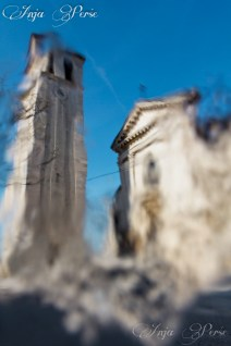 Pula - stolnica
