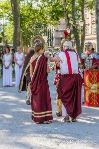2000 years of Emona