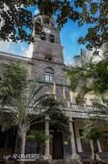 2014-12-17-SantaCruz,Tenerife-11