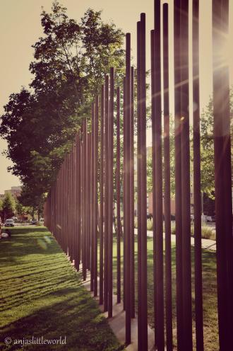 Berlin Wall Memorial (4)