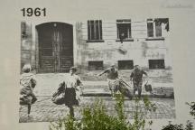 Berlin Wall Memorial (5)