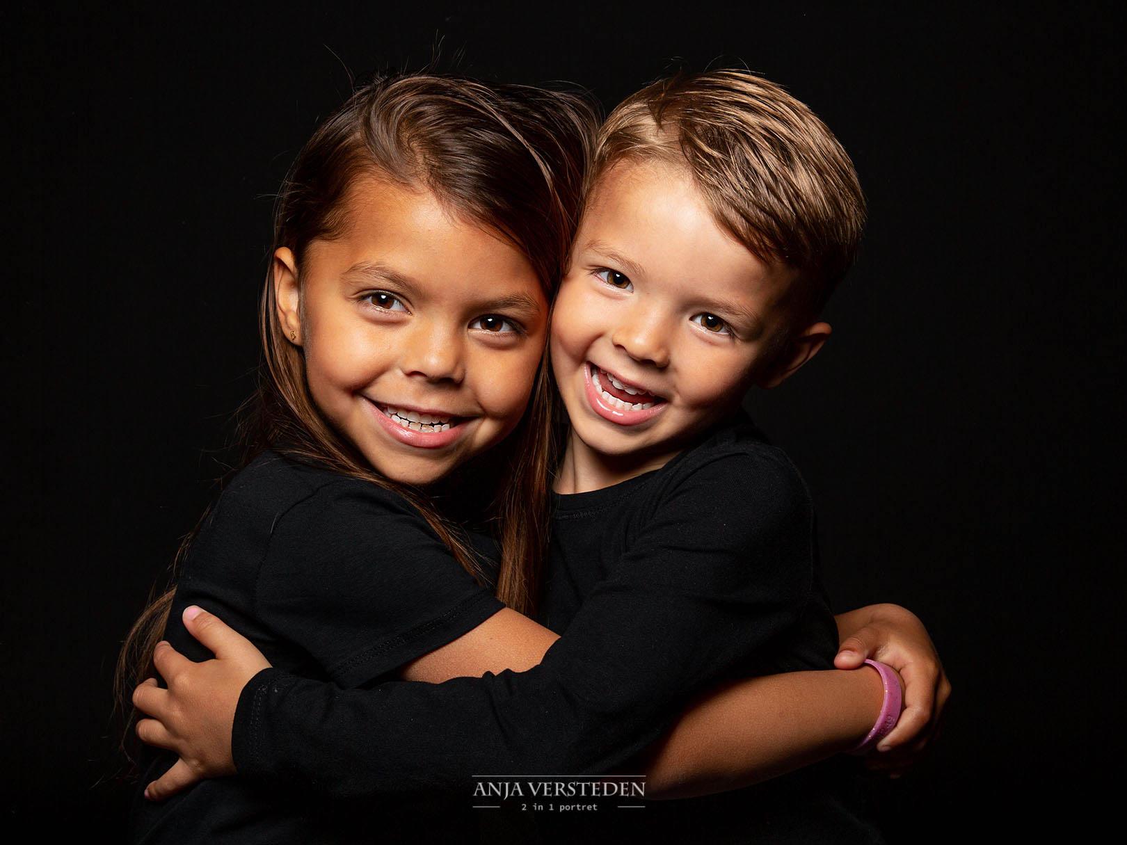 kids photography Anja Versteden