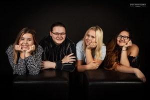 Familiefotografie | Eindhoven