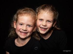 Tijdloos kinderportret kinderfotograaf