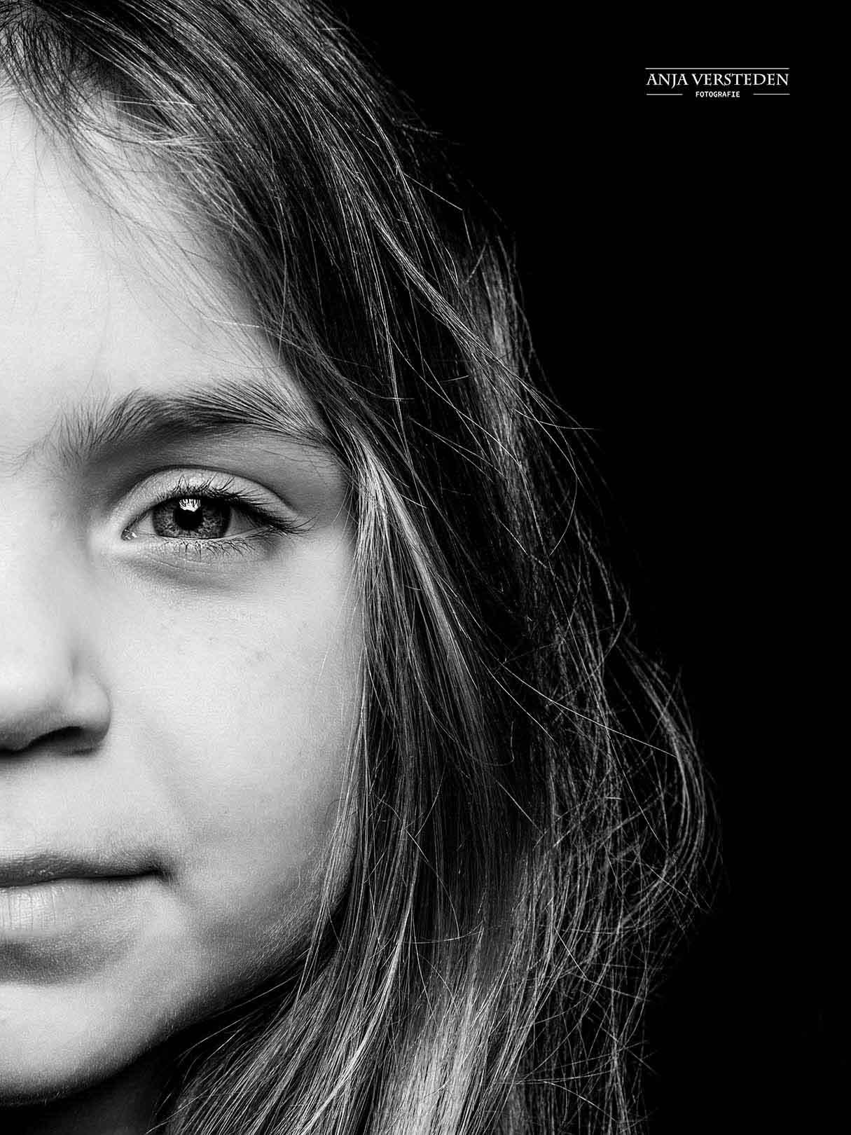 Kinderfotograaf.Den Bosch