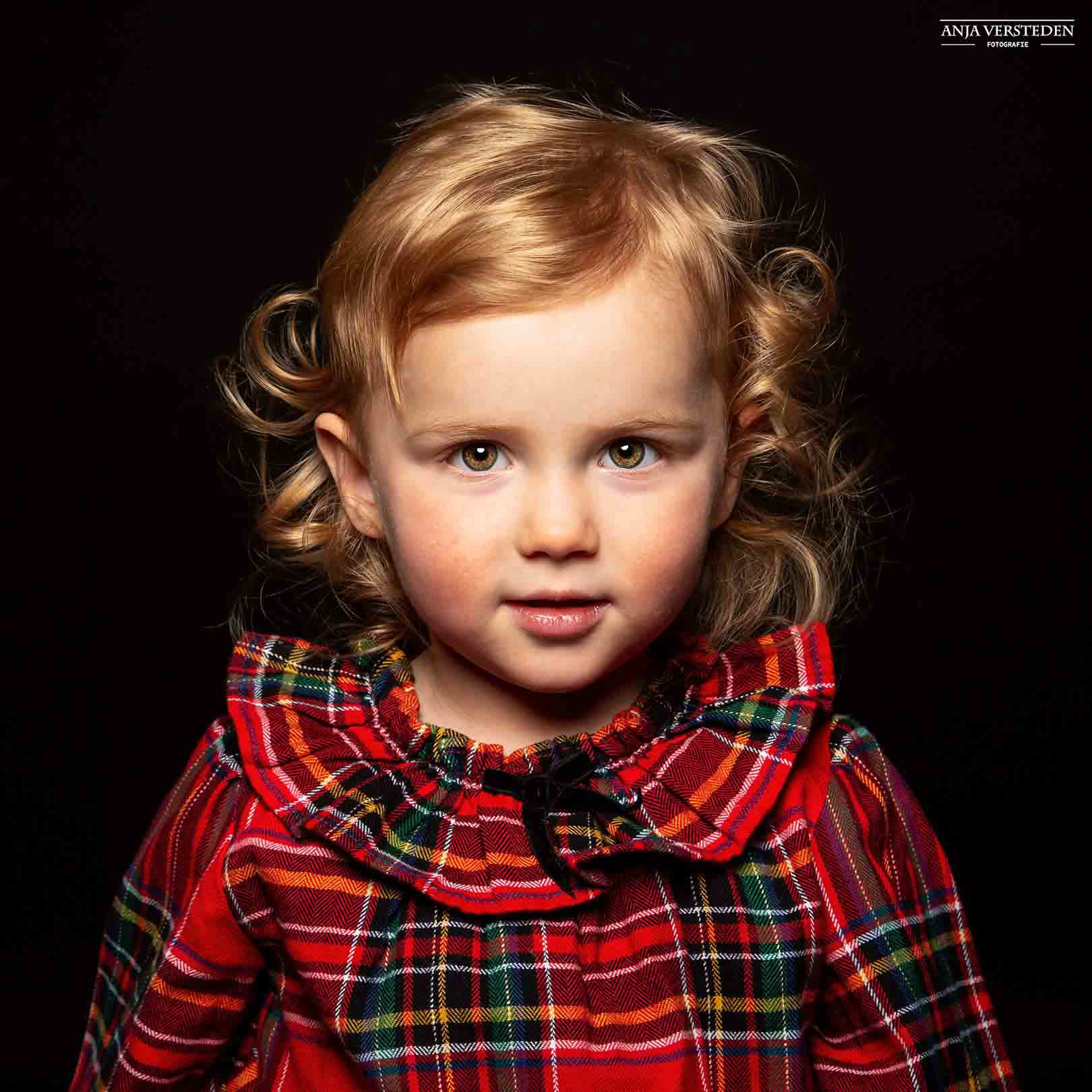 Fine art kinderfotograaf Eindhoven