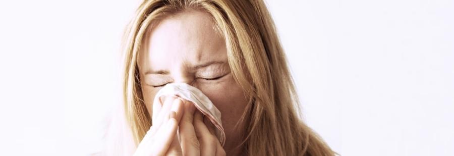 Detox und Entgiftung machen krank