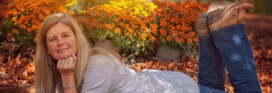 Entgifte jetzt im Herbst, viele Gründe