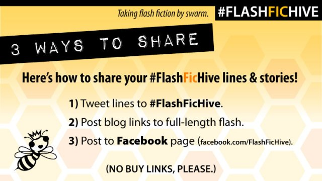 FlashFicHive_promo3