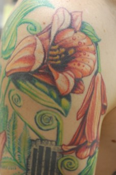 ANJI MARTH TATTOOS AND ART (80)