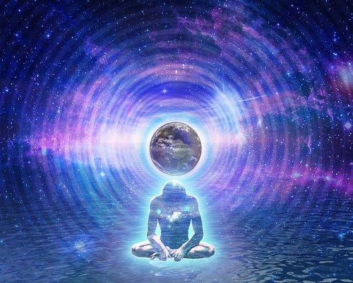 Resultado de imagem para vibração de energia