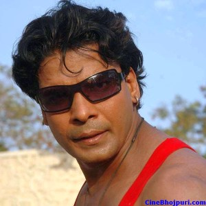 Viraj Bhatt