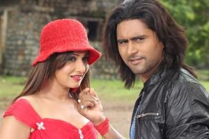 Yash-with-Pakhi