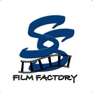 ssfilmfactory