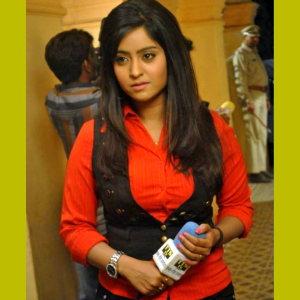 Shubhi-as-reporter