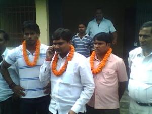 Pradeep-Arun-and-others