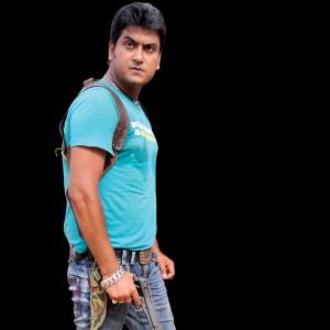 ShivamTiwari