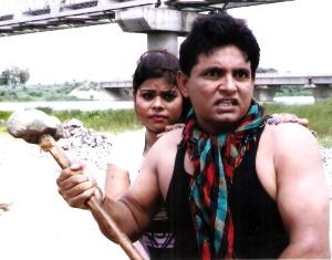RajeshSingh