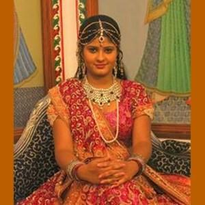 NehaShree-Mahasati