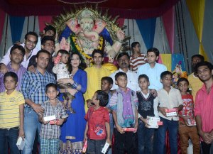 PayalSeth_with_orphans