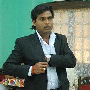 RanjitSingh