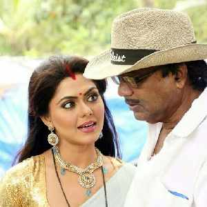 Rinku-with-director-JagdishSharma